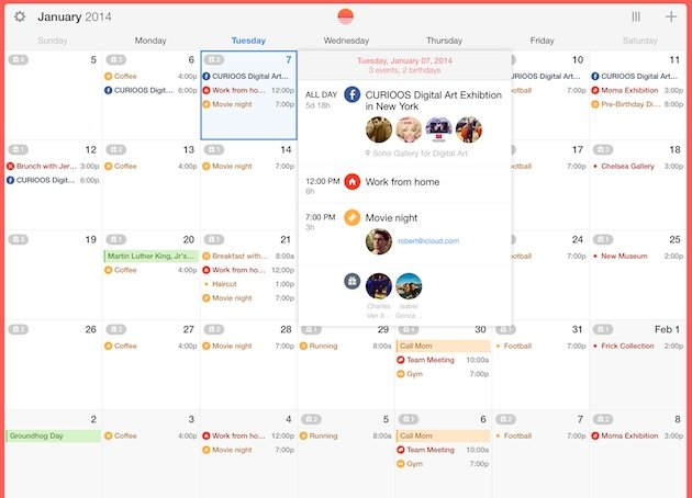 review-sunrise-kalender-app-fuer-imac-iphone-und-ipad