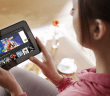 amazon-instant-video-der-beste-video-streaming-dienst-deutschland