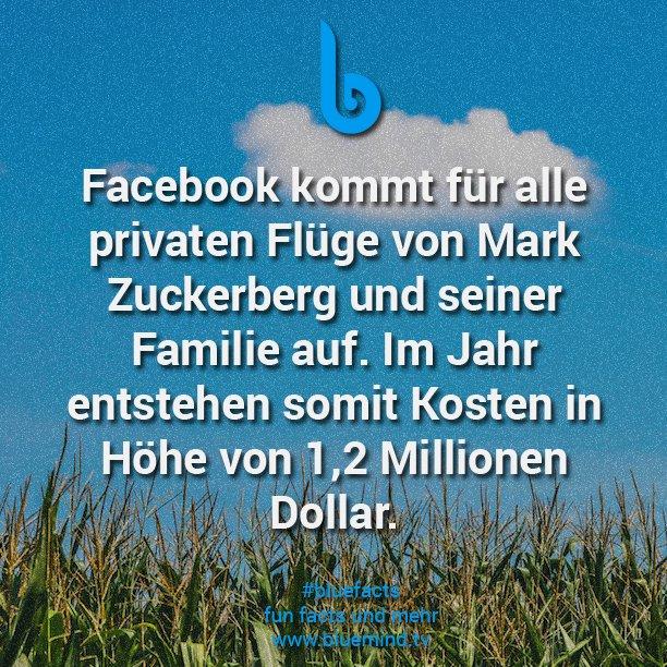 10-fakten-zu-facebook-die-du-noch-nie-gehoert-hast