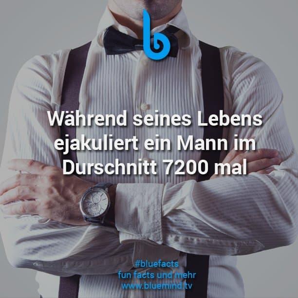 Fact 105