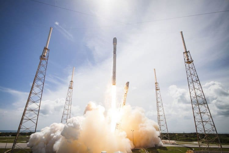 orbcomm_launch_north_tower_2_0