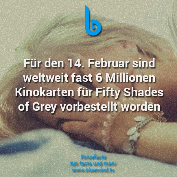 50 Shades of Grey Fakt 11
