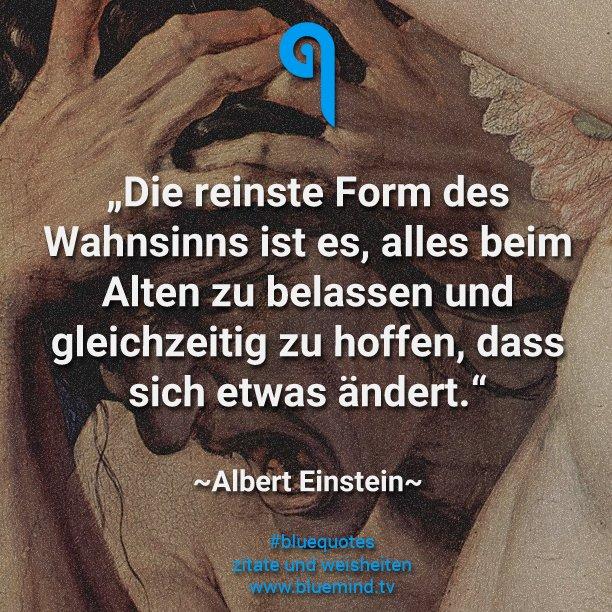 ... Kluge Sprüche Von Albert Einstein 4