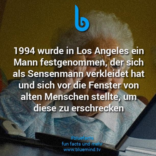 Fact 602
