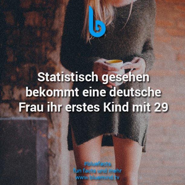 Fakten über Deutschland 5