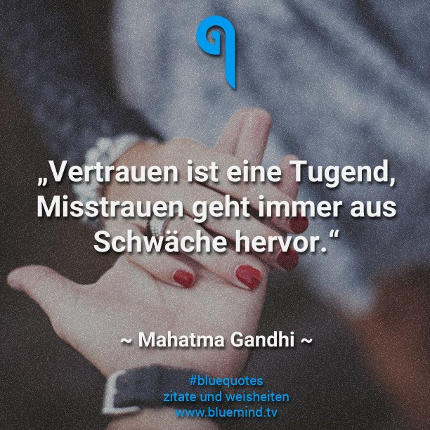 quote 191