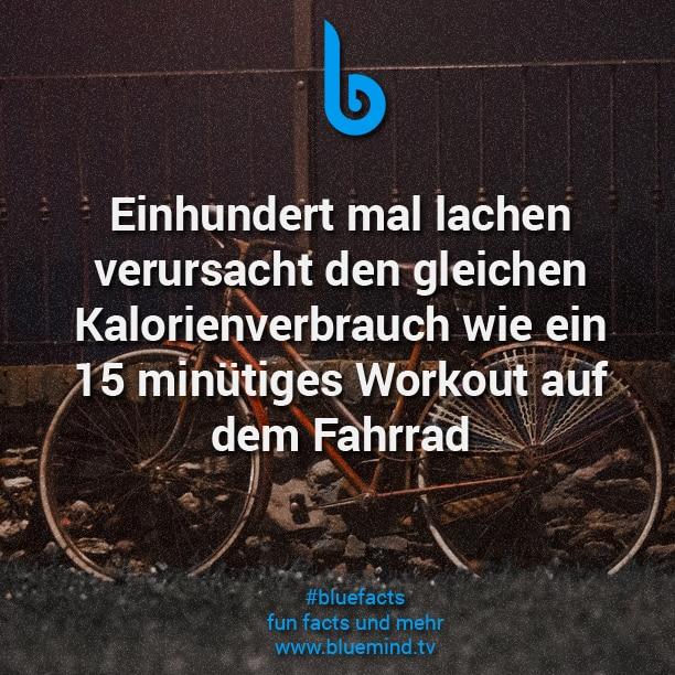 Fact 668