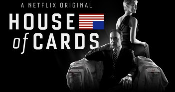 Wie real ist House of Cards Titelbild