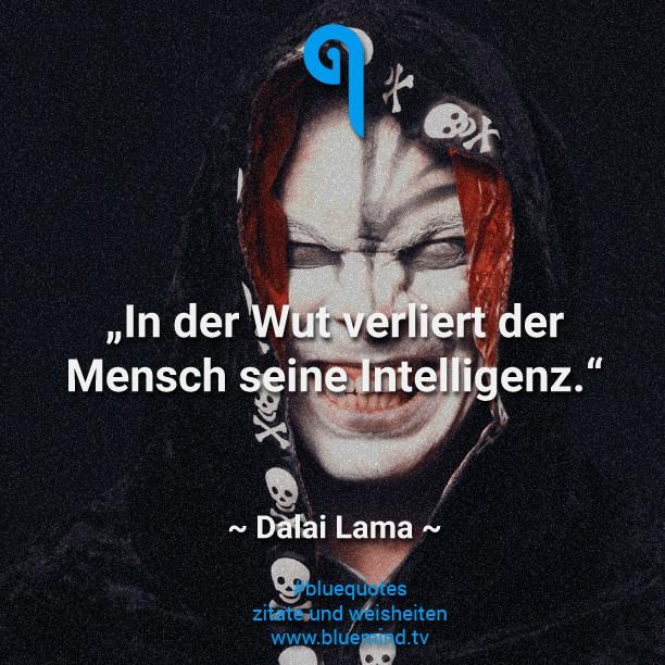 quote 96