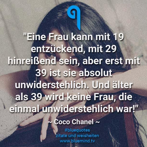 1da13d23225b37 31 Zitate und Sprüche über Frauen - bluemind.tv