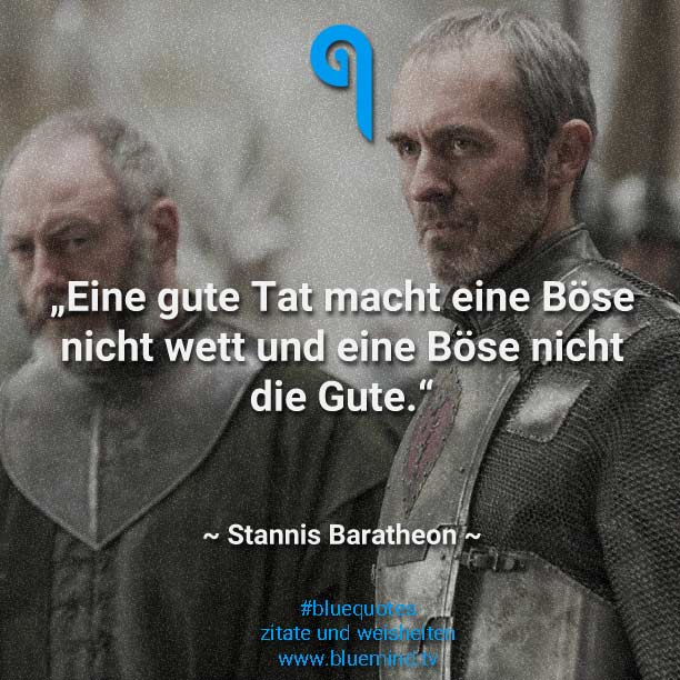 Die Besten Game Of Thrones Zitate Bluemind Tv
