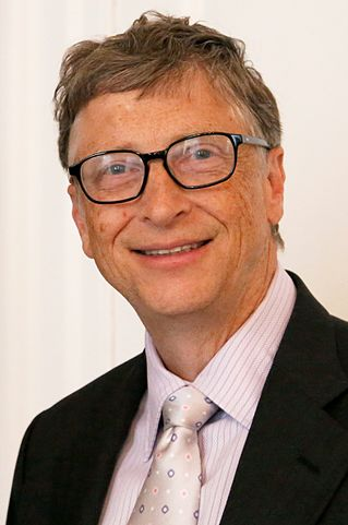 This image has an empty alt attribute; its file name is Bill-Gates-Gründer-Microsoft.jpg